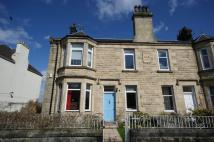 2 bed Ground Flat for sale in 87A Stewart Avenue...