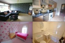 1 bedroom Flat for sale in Sylvan Grove, Bo'Ness...