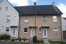 2 bedroom Terraced house in 40 Hillside Grove...