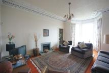 3 bedroom semi detached home for sale in 14 Grange Terrace...