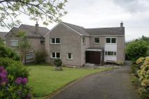 5 bed Detached property for sale in 7 Prospecthill Road...