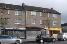 Apartment for sale in 12/2 GILMERTON DYKES...