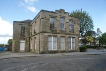 2 bed Flat in 57/6 North Street...