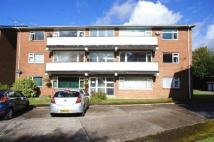2 bed Flat in Argyll Court...