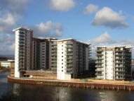 Apartment to rent in Victoria Wharf...