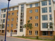 Apartment in Reresby Court...