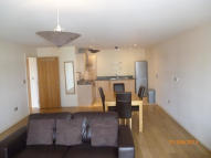 1 bed Flat in Century Wharf...