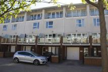 3 bedroom Town House in Chandlery Way, Cardiff