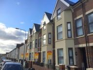 7 bed new development for sale in Plot 2, Cyprian House...