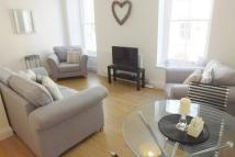 1 bed Apartment for sale in Lydstep House...