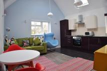Block of Apartments in Fitzroy Street, Cardiff for sale
