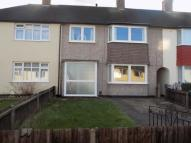 3 bedroom Terraced home for sale in Sturgeon Avenue, Clifton...