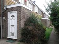 Maisonette in Shearing Close, Gedling...