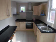 Terraced home to rent in  Standhill Road, Carlton...