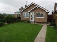 Bungalow to rent in Russet Avenue, Carlton...