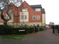 2 bedroom Apartment to rent in Senso Court Stoke Lane...