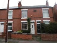 2 bed Terraced property to rent in Redland Grove, Carlton...
