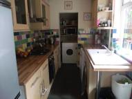 2 bed Terraced property to rent in Duke Street, Arnold...
