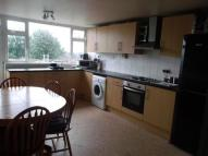 3 bed Terraced home in St. Michaels Avenue...