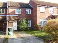 3 bedroom Terraced property to rent in Alresford, Hampshire