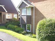 Ground Flat to rent in Ellingham Close...