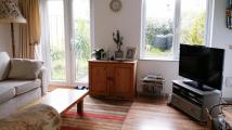 Semi-Detached Bungalow to rent in Lafrouda Close, St Just...