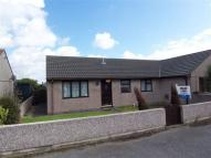 Semi-Detached Bungalow to rent in Carbis Bay Holiday...