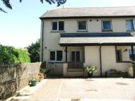 3 bedroom house to rent in Tinners Way, , St Ives