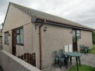 2 bedroom Semi-Detached Bungalow in Carbis Bay Holiday...