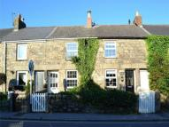 2 bed property in 11 Tyringham Place...