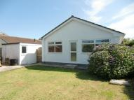 3 bedroom Bungalow to rent in Amberwell...
