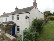 3 bedroom End of Terrace property in Phillack Hill, Hayle...