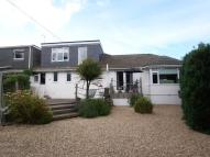 3 bed semi detached property in Hellesvean Close...