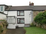 3 bedroom Terraced property to rent in Sunny Villa, Fore Street...
