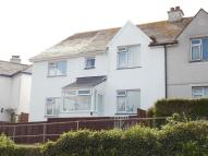 5 bed home in Carnellis Road, St Ives,