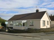 Bungalow in Guildford Road, Hayle...