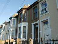 3 bed Terraced home to rent in Beatrice Terrace, Hayle,