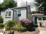 2 bedroom Bungalow to rent in Elm Cottage, Laddenvean...