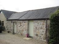 Cottage in The Annexe, Wheal Squire...