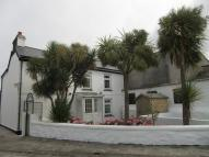 4 bed property in Wharf House...