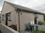 Carbis Bay Holiday Village Semi-Detached Bungalow to rent