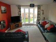 4 bed house to rent in Madison Close, Hayle...