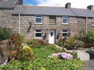 3 bedroom Cottage to rent in Truthwall Lane, St Just...