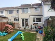 3 bed property in St Johns Walk, , St Ives