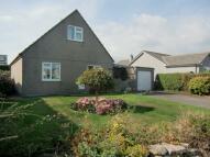 Detached property to rent in Treylon Close, St Buryan...