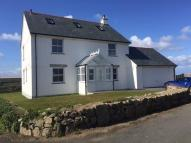 4 bedroom home in Scilly Views, Sennen,