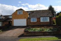 4 bed Detached property in Wick Avenue...