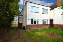Maisonette for sale in Elmtree Court...