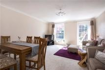 3 bed Terraced property to rent in Armstrong Close, Pinner...