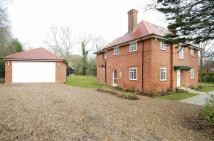 6 bedroom Detached property in Orley Farm Road, Harrow...